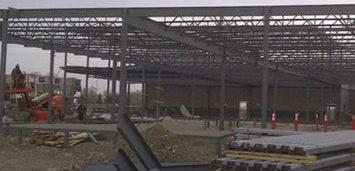 constructions2